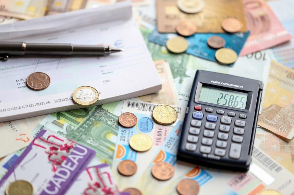 Governo federal cria taxa substitutiva da TJLP 2