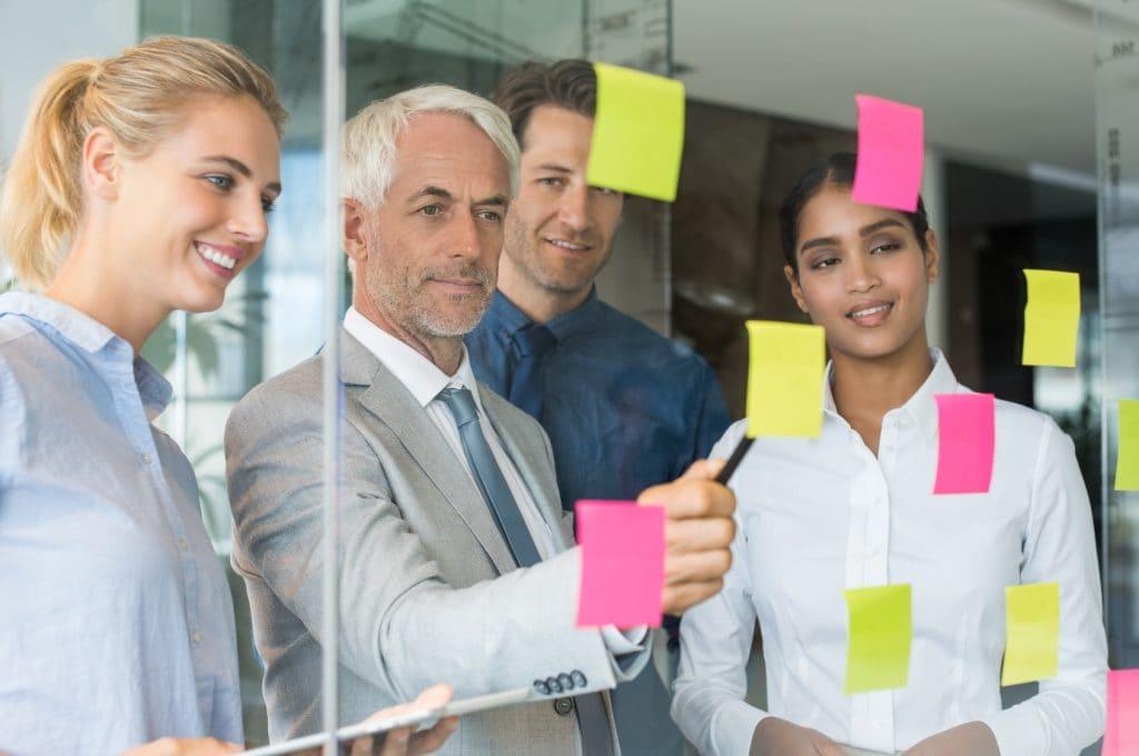 Líder inovador na empresa contábil: como exercer esse papel 2