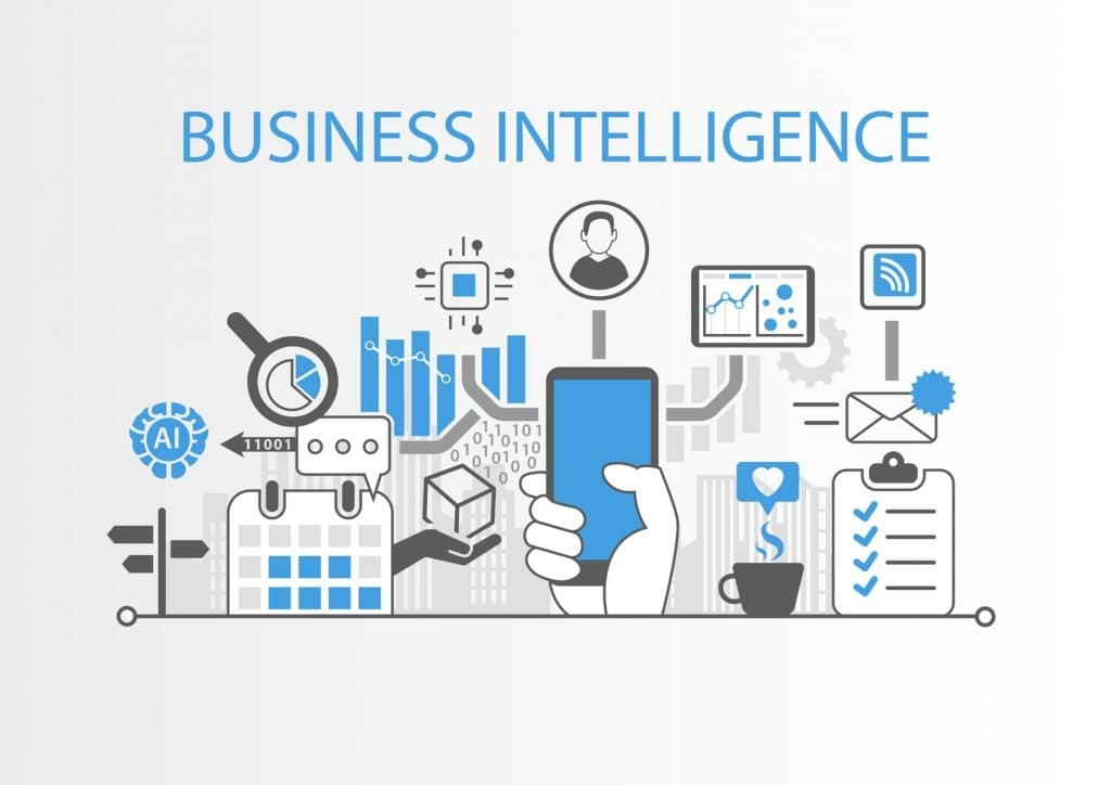 Business Intelligence na empresa contábil 2