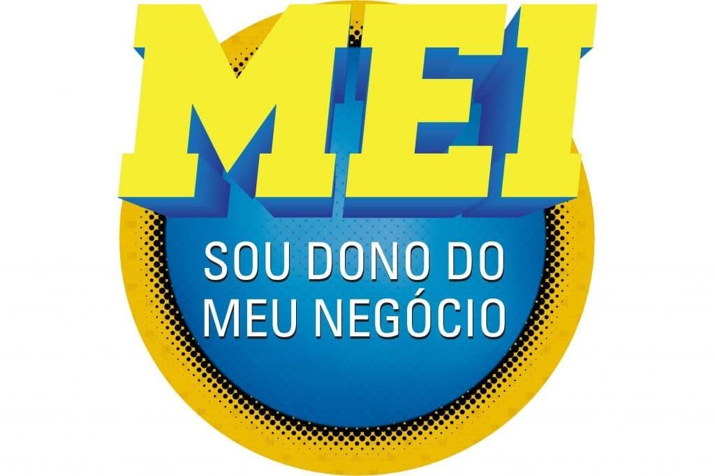 Declaração anual do MEI deve ser entregue até o fim de maio 2