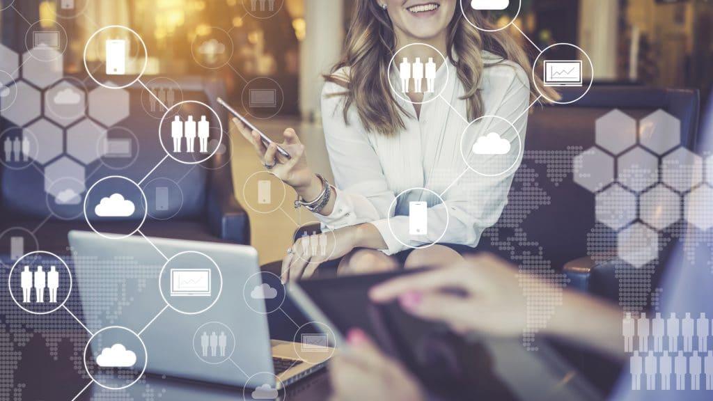 4 dicas para usar endomarketing e aumentar os resultados da empresa 2