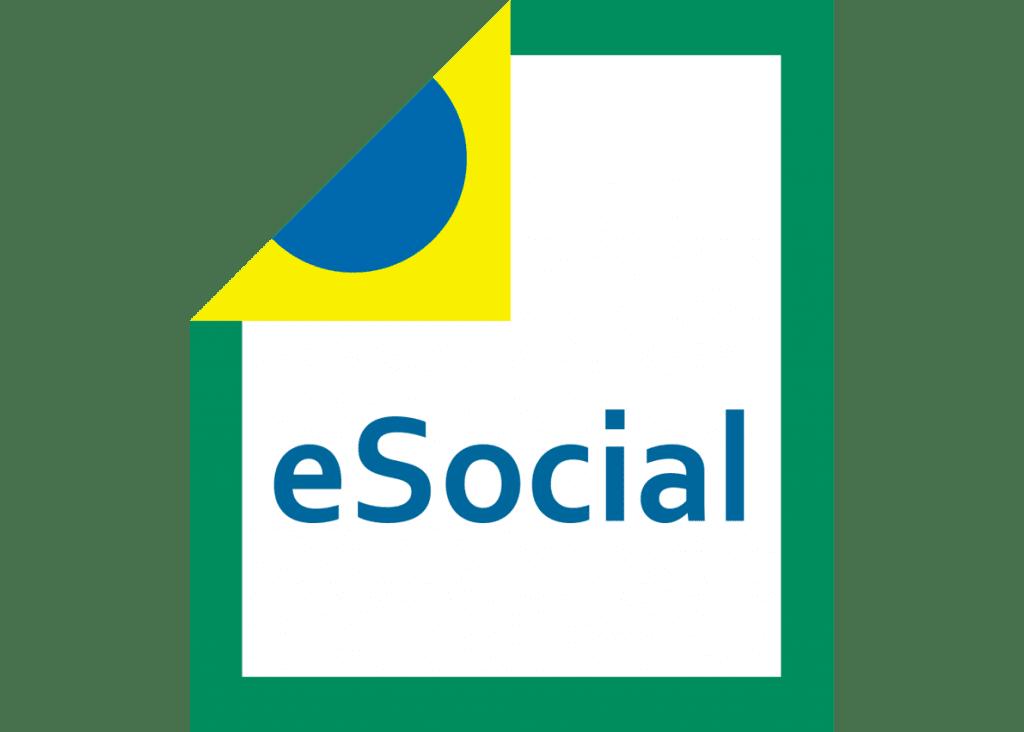 Receita libera para testes ambiente virtual do eSocial 2