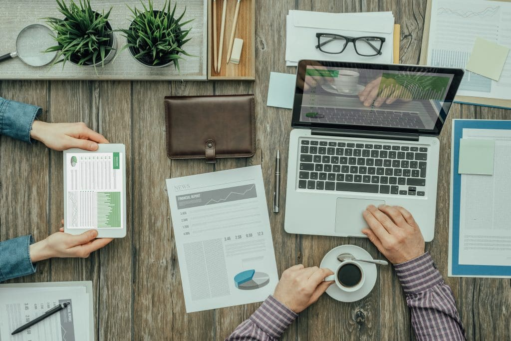 4 benefícios de se tornar um contador digital 2