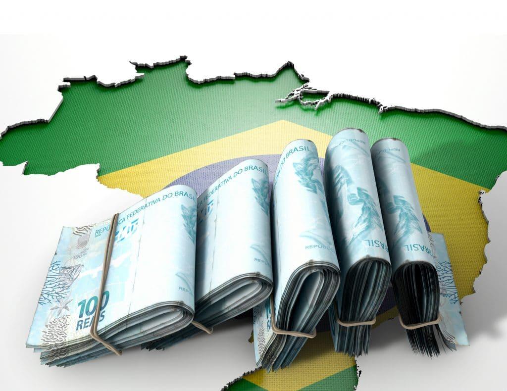 Convalidação de incentivos fiscais dos Estados vai à sanção 2