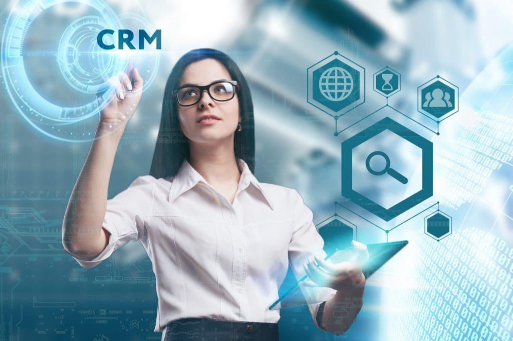 CRM para contabilidade: 5 etapas para analisar antes de contratar 2