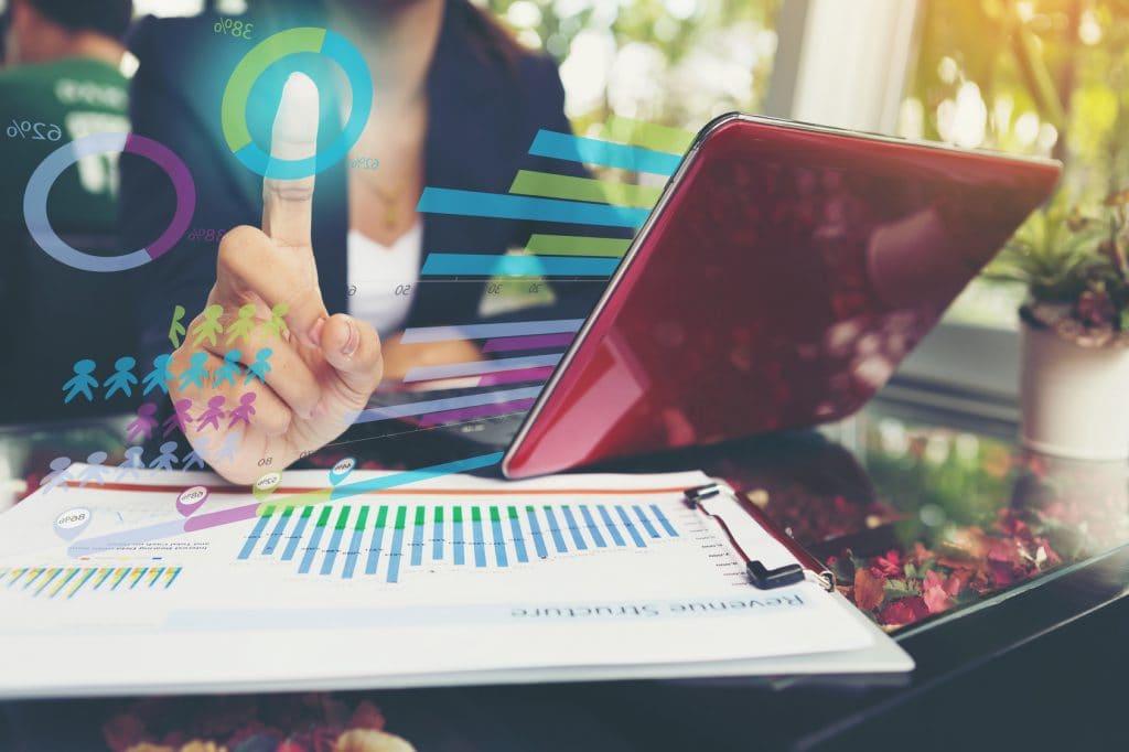 Marketing Contábil: 4 dicas para integrar ações online e offline 2