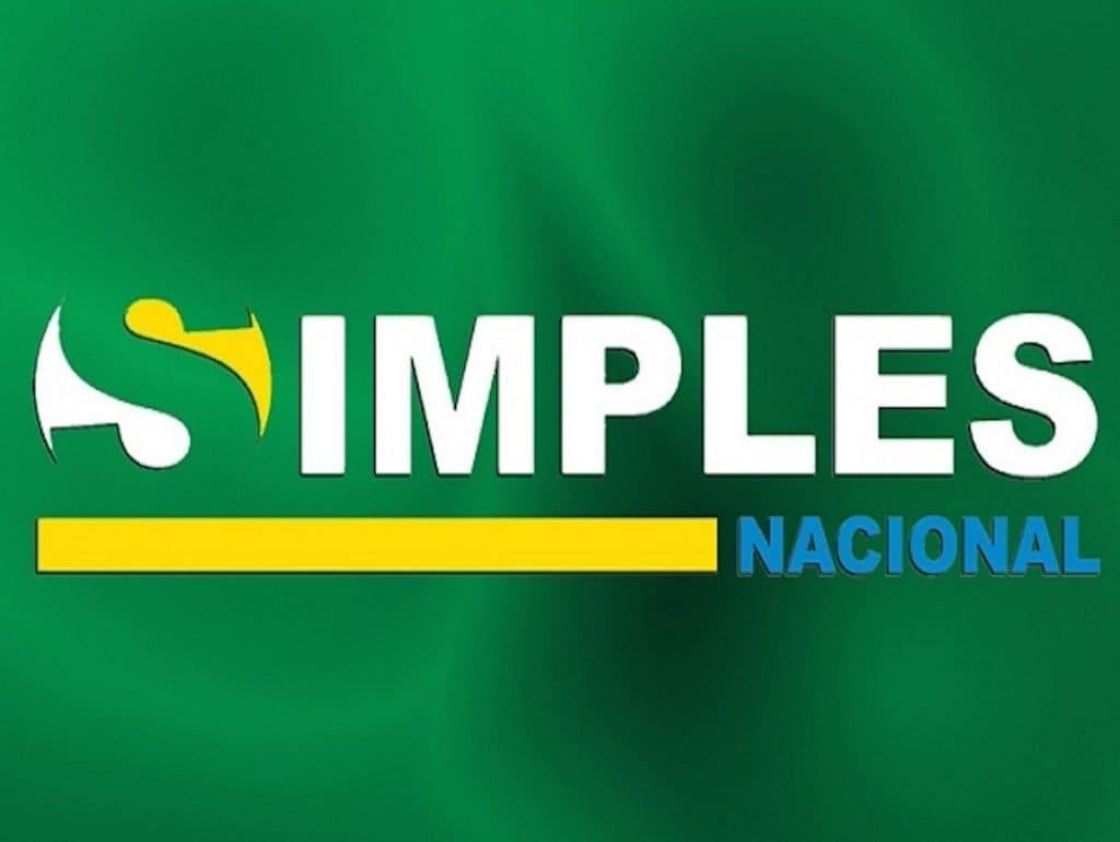 Comitê Gestor regulamenta novas regras do Simples Nacional 2