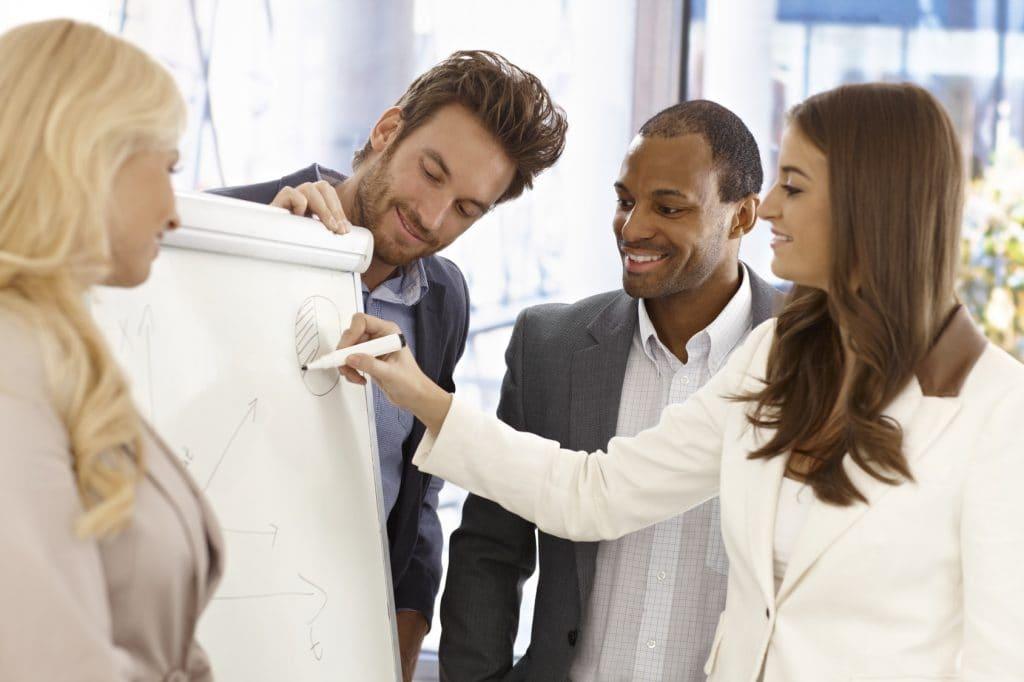 A importância da comunicação interna em empresas contábeis 2