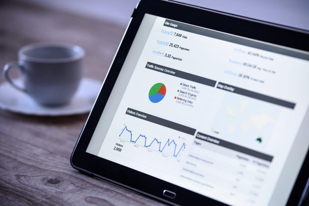 Google Ads no marketing contábil: o que é e como utilizá-lo 2