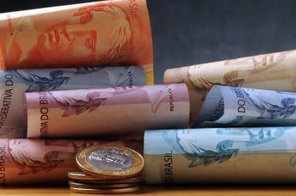 Disciplinada consolidação de débitos do Refis da Crise 2