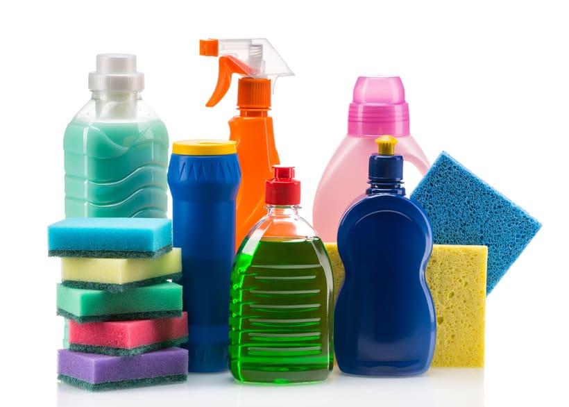 Lei obriga fornecedor a higienizar equipamentos e utensílios 2