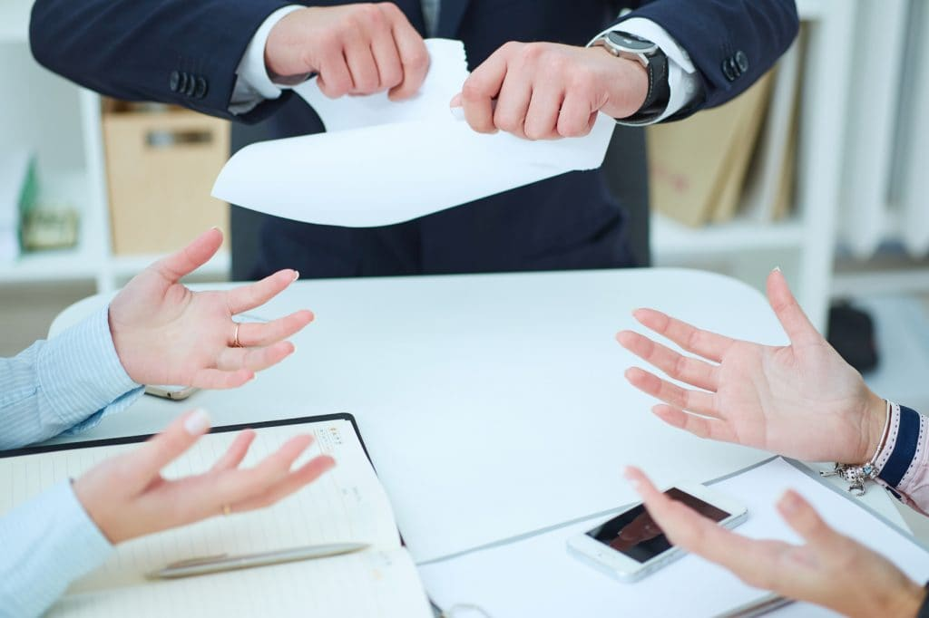 Apuração de responsabilidade na dissolução irregular de empresa 2