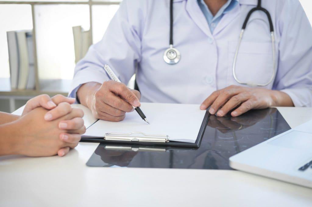 Perícia para prorrogação de auxílio-doença tem novas regras 2