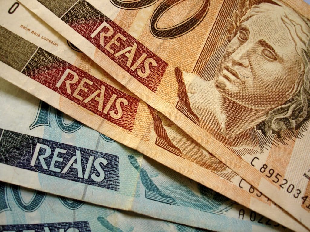 Definido novo valor do salário mínimo 2