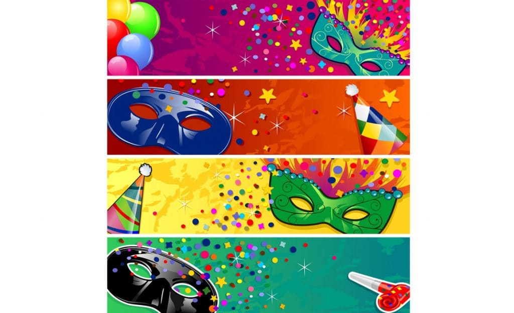 Carnaval é festa sem ser feriado 2