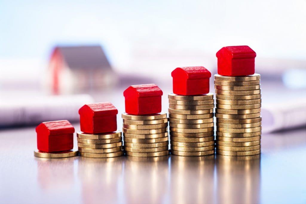 Pagamento de débitos tributários com imóveis é regulamentado 2