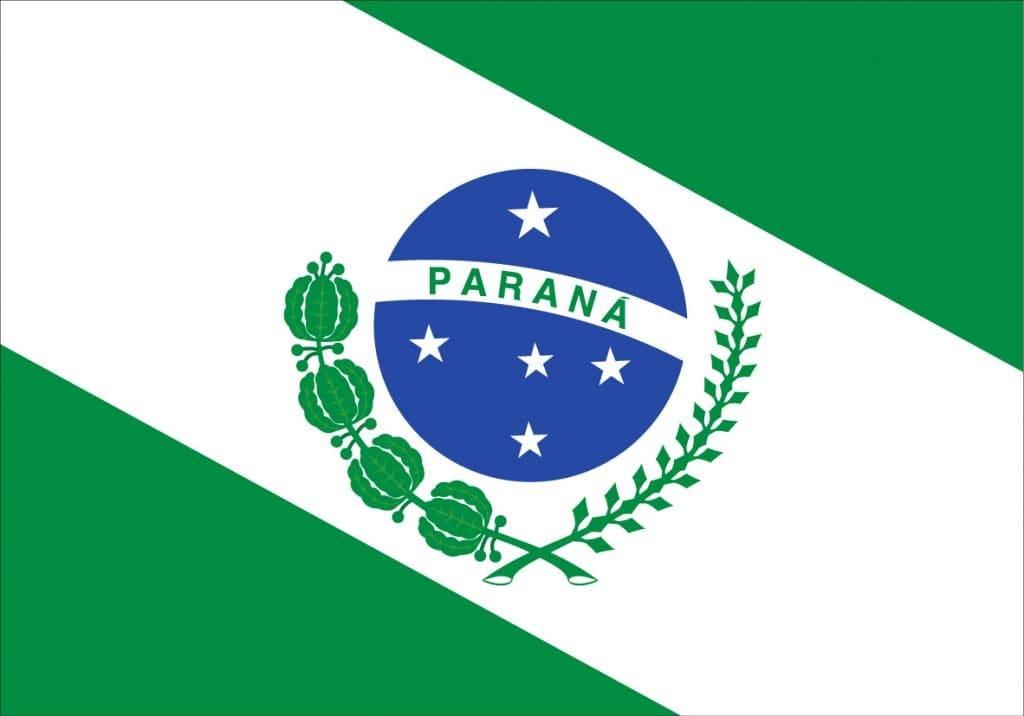 Estado do Paraná tem novos pisos salariais 2
