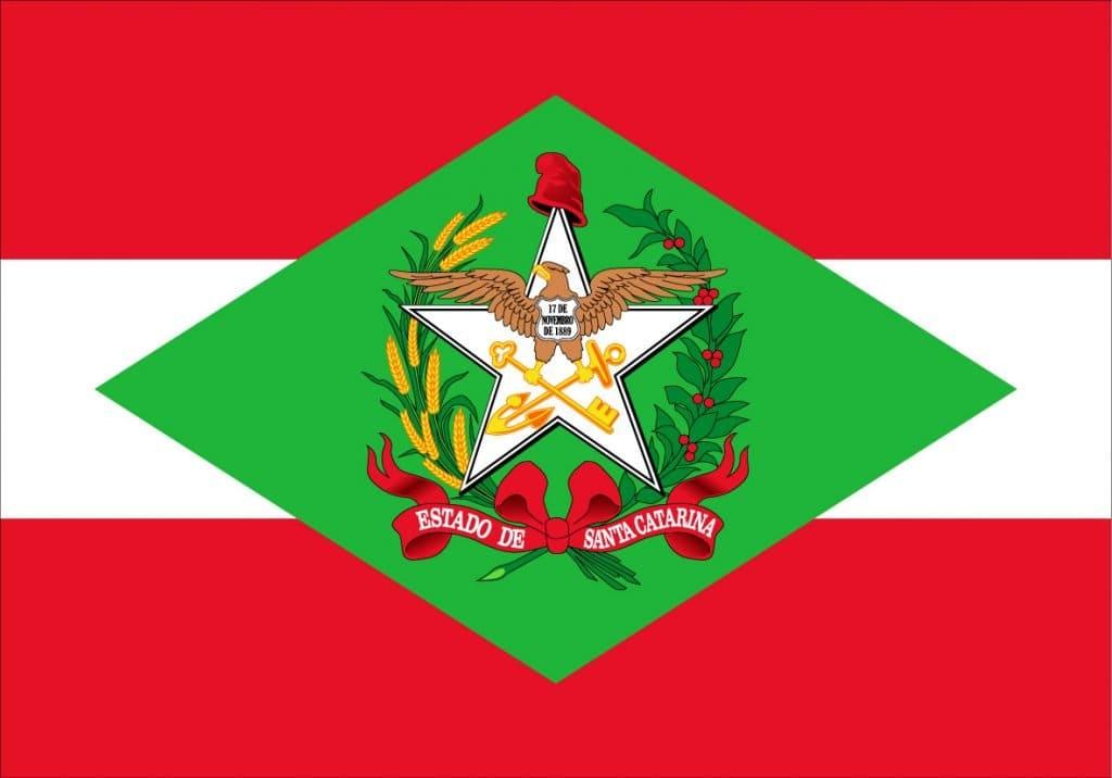 Piso salarial de Santa Catarina é reajustado em 2,95% 2
