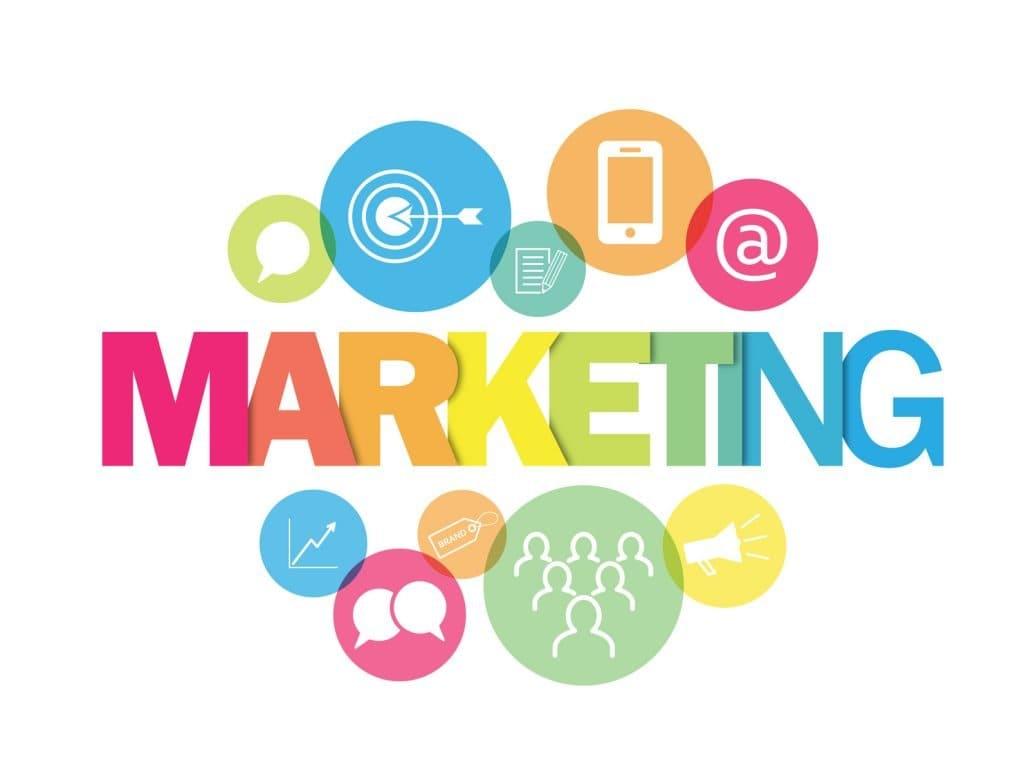 O que são os 4Ps do marketing contábil 2
