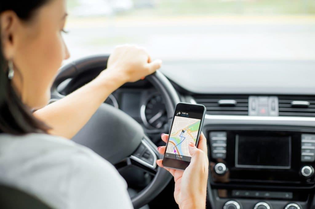 Motoristas de aplicativos podem ser MEIs
