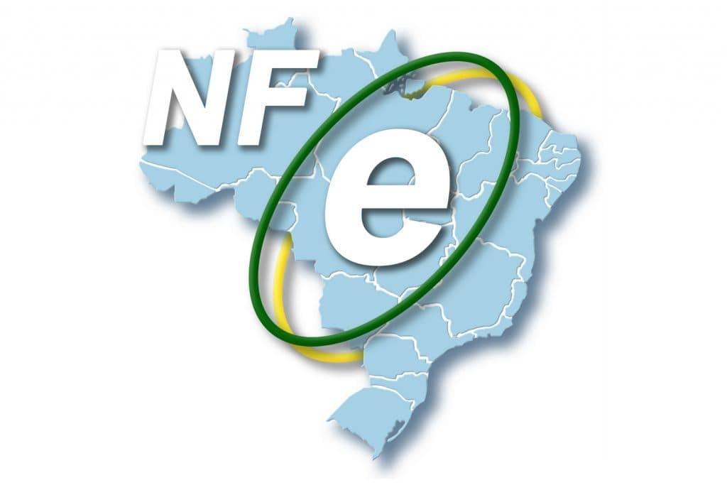 Migração para NF-e 4.0 tem de ser feita até julho 2
