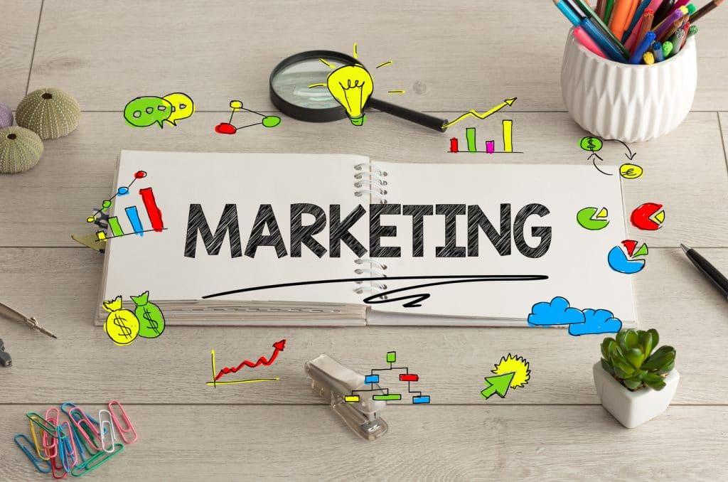 Marketing contábil: 7 dicas para você começar 2