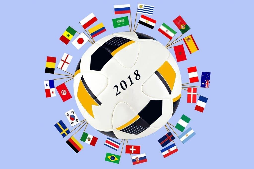 Dispensa durante jogos do Brasil na Copa não é obrigatória 2