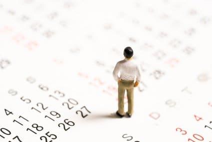 Atrasos ou omissões na ECF têm novas penalidades 2