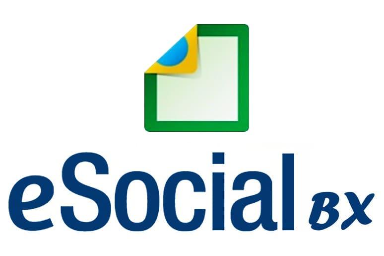 Receita Federal disponibiliza baixador do eSocial 2