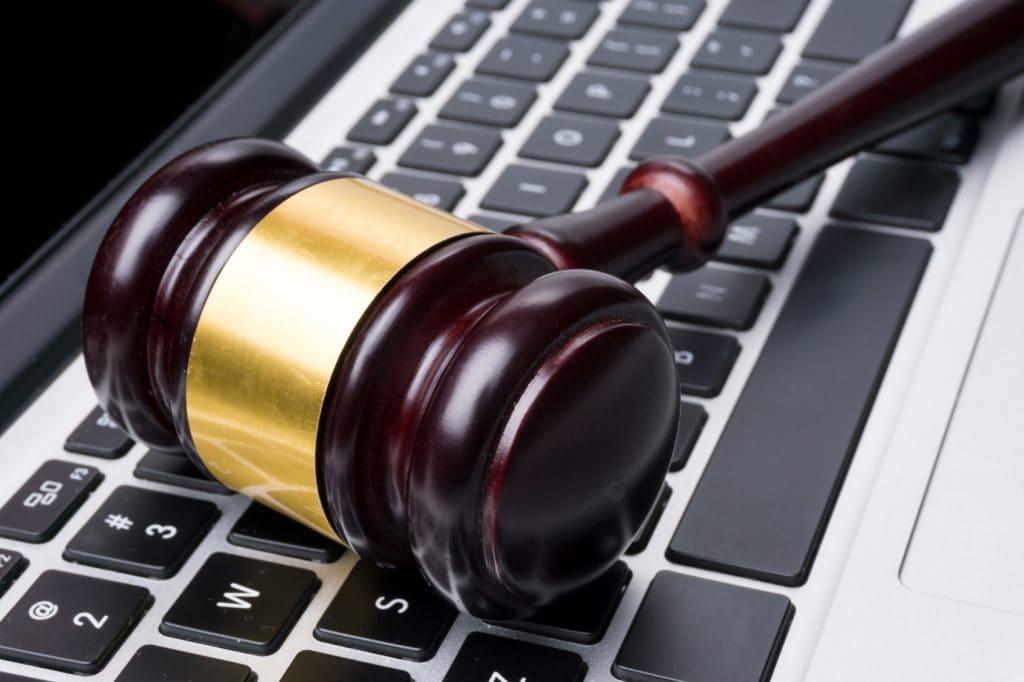 STJ decide que falta de repasse de ICMS é crime 2