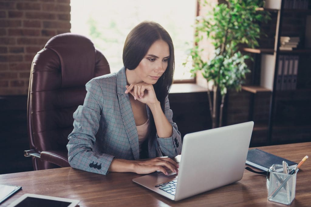 Contabilidade online: prós e contras para seu escritório contábil 2