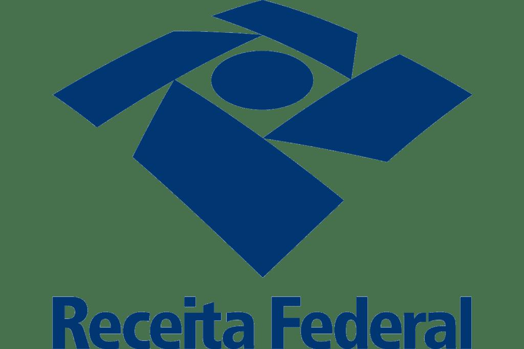 Receita notifica contribuintes para regularizarem pendências 2