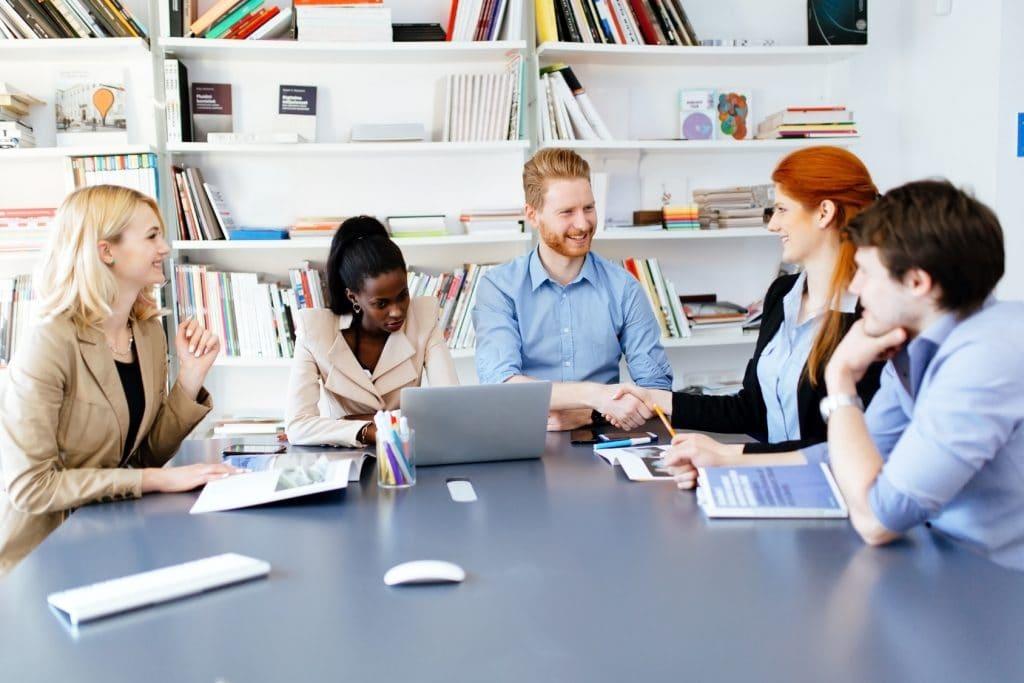 3 dicas para seu escritório contábil conquistar mais clientes 2