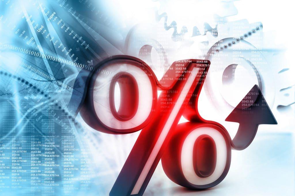 Mudanças nas regras de arrecadação previdenciária 2