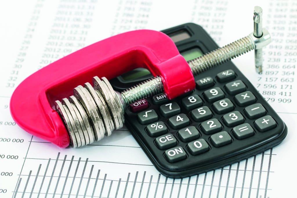 Governo limita concessão de benefícios previdenciários 2