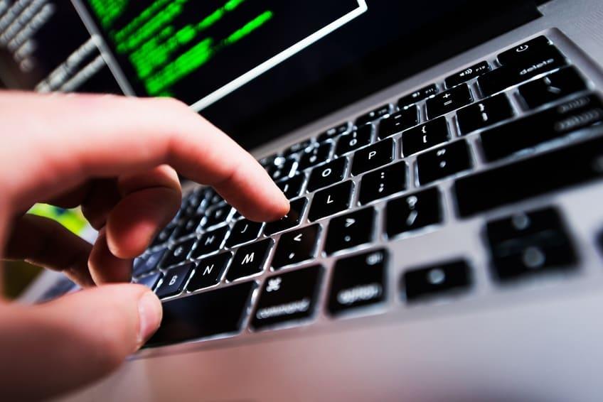 MP cria Autoridade Nacional de Proteção de Dados 2