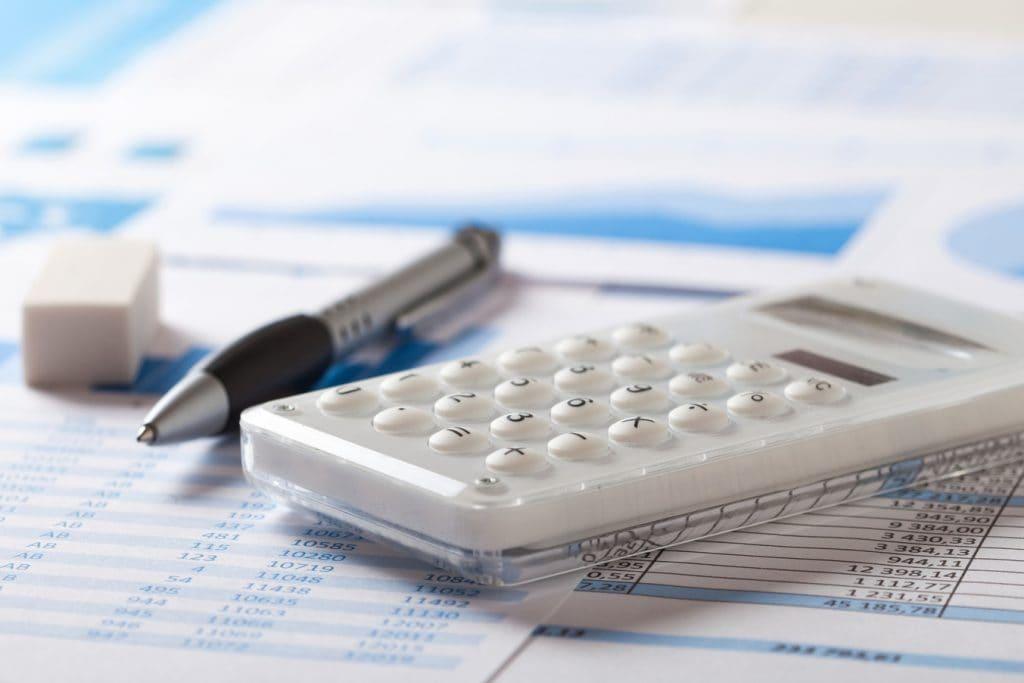 Transação tributária para empresas do Simples é regulamentada 2