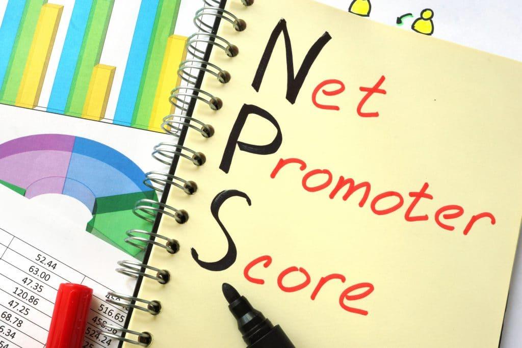 Como medir a fidelização dos seus clientes pelo método NPS 2