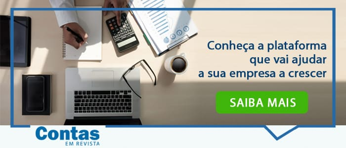 Whatsapp business na empresa contábil 3