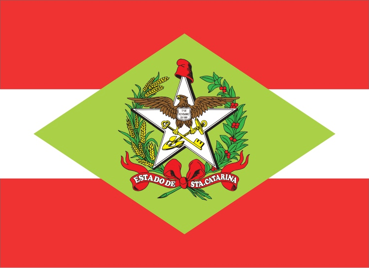 Pisos salariais válidos para 2019 em Santa Catarina 2