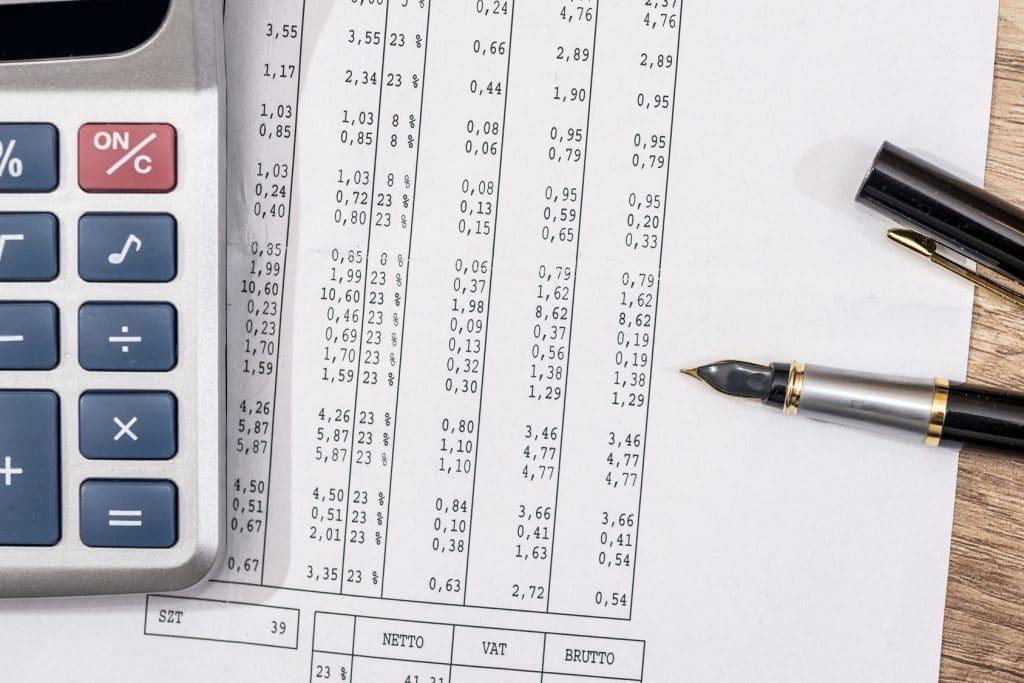 Receita esclarece sobre incidência da contribuição previdenciária 2