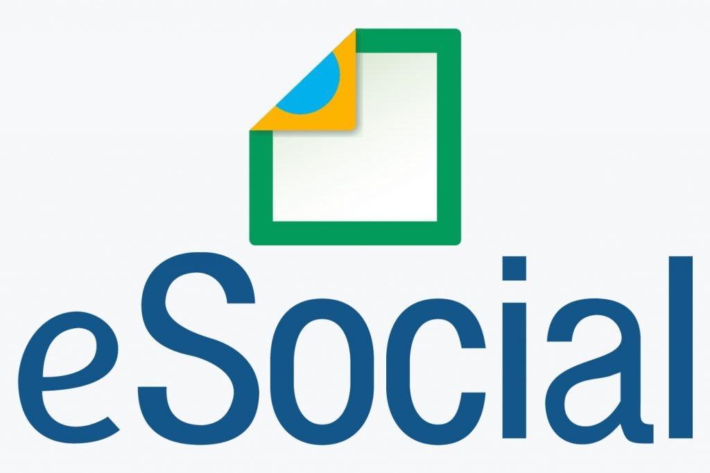 eSocial elimina Caged e Rais a partir do ano que vem