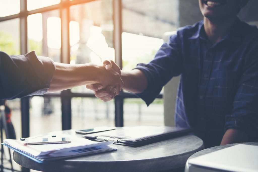3 dicas para conquistar novos clientes para contabilidade 2