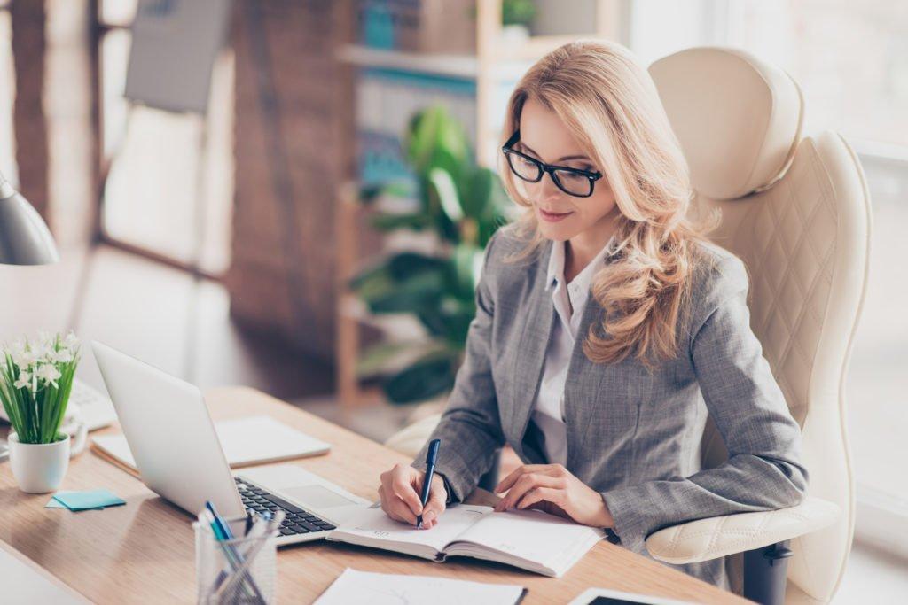 Rotina contábil: conheça 4 estratégias para melhorar o gerenciamento 2