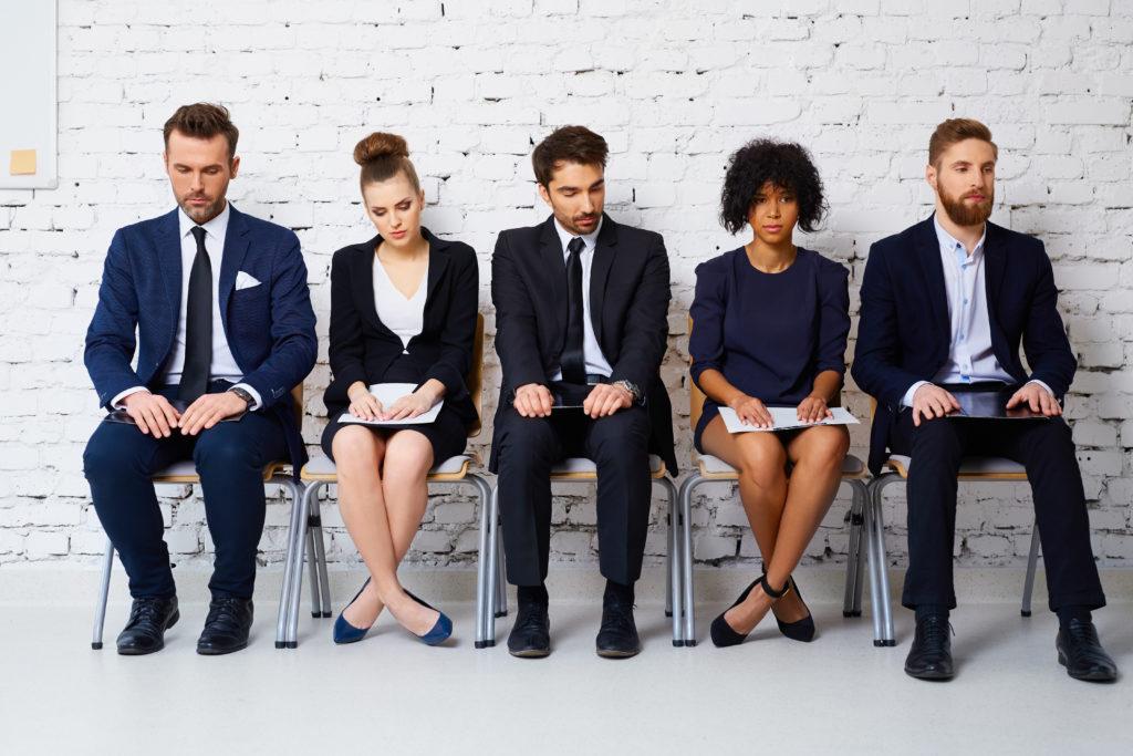 Governo lança programa de geração de empregos 2