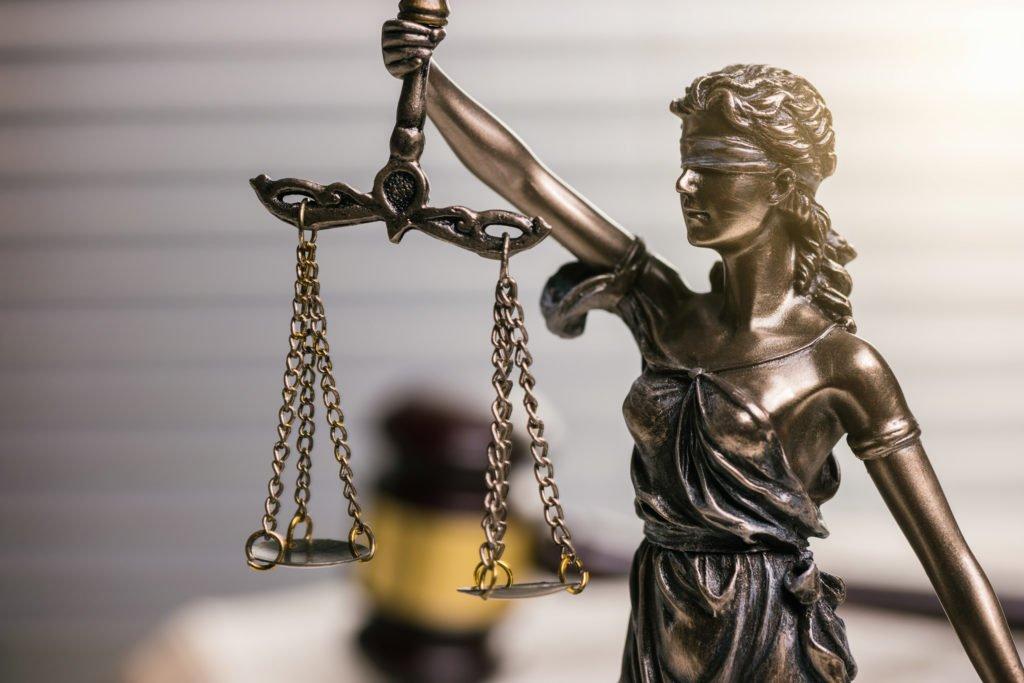 STF criminaliza débito de ICMS 2