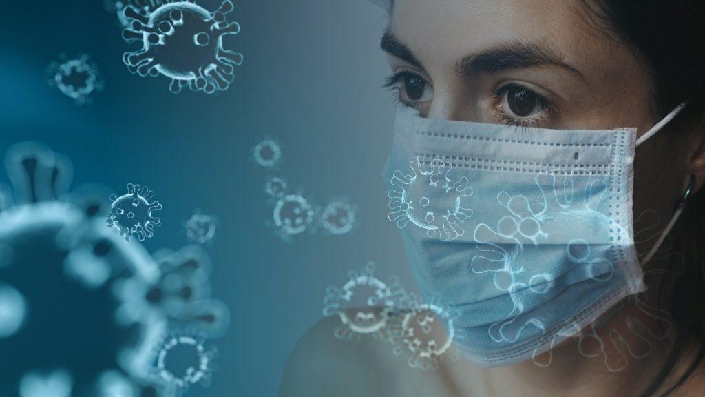 Novas medidas relacionadas à pandemia 8