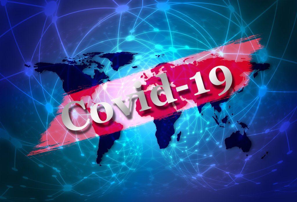 A MP nº 927/20, o coronavírus e as relações de emprego 2