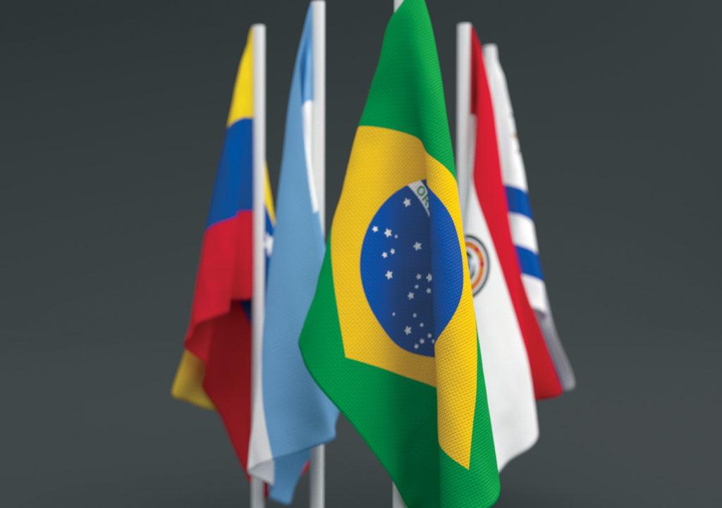 Proteção ao consumidor nas compras online no Mercosul 2