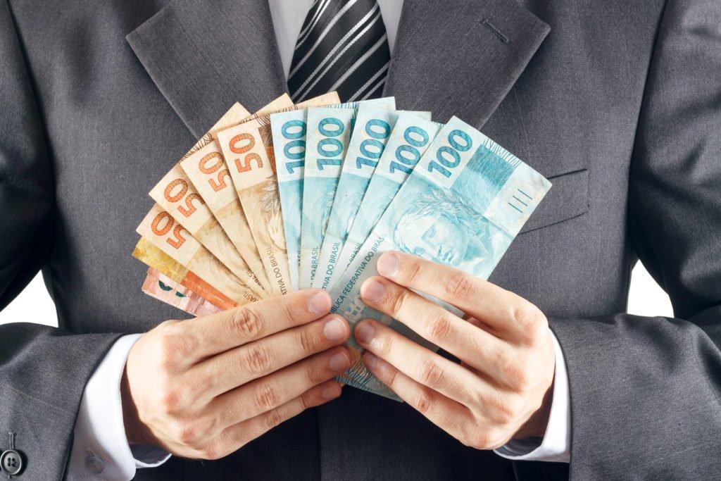 Crédito para MPEs enfrentarem pandemia é sancionado 2